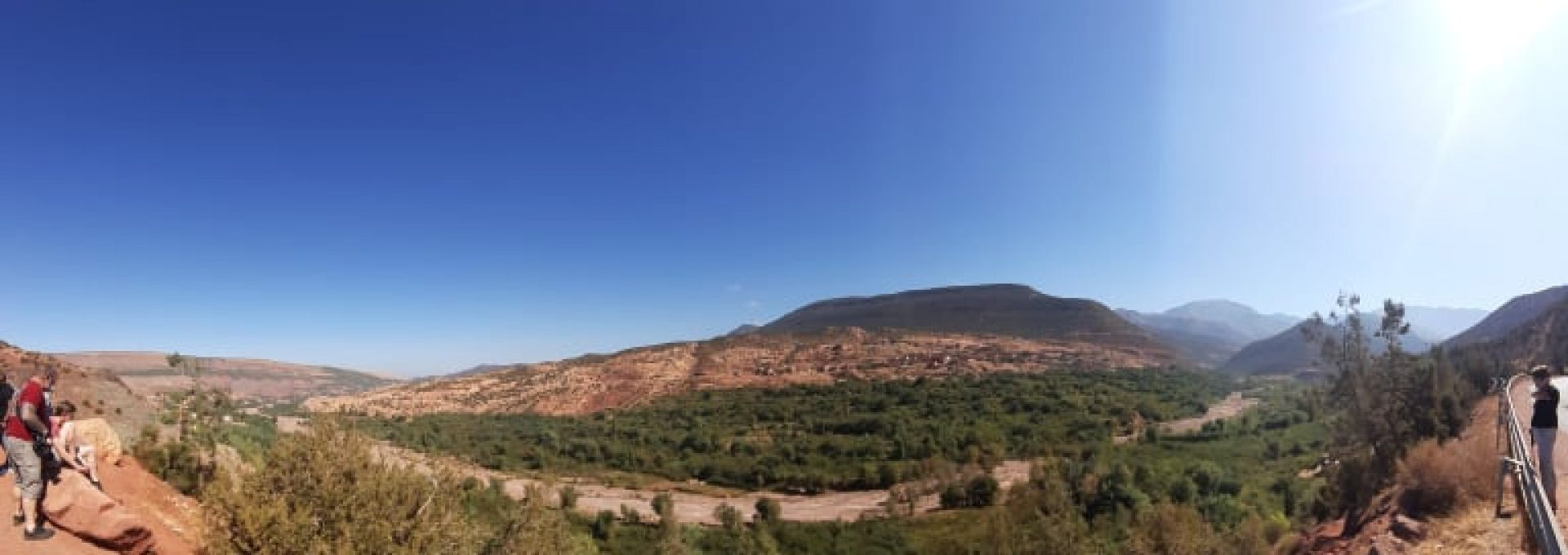 Marrakech4Tours